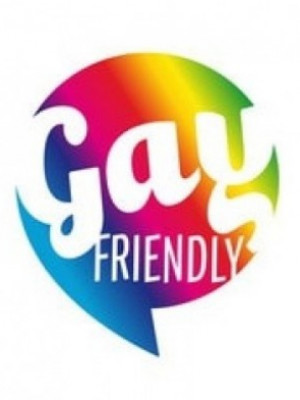 Hotel GAY FRIENDLY? Tipologie e sviluppi