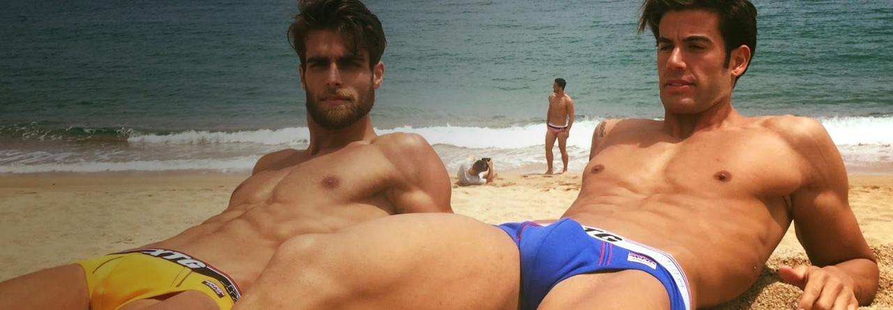 Discoteca Gay Ibiza
