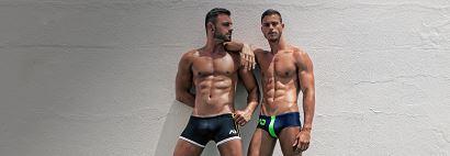 Spagna gay incontri siti Velocità datazione Spiel
