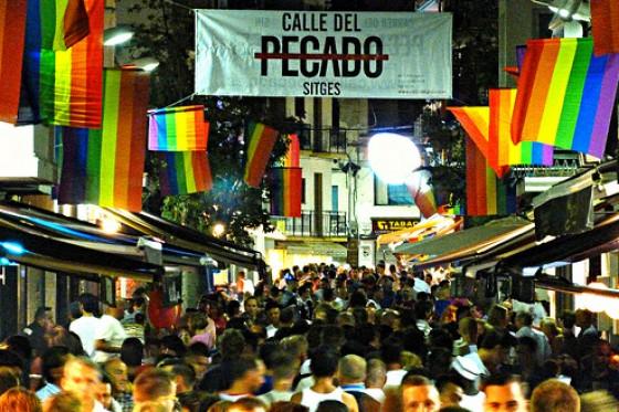Gay sito di incontri a Sydney