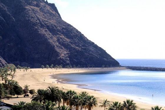 Tenerife le guide viaggi di travelgay - Agenzie immobiliari tenerife ...