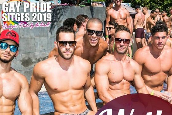free gay download blogspot