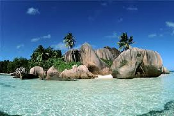Seychelles Luxury per honeymooners: Mahè, Praslin, La Digue
