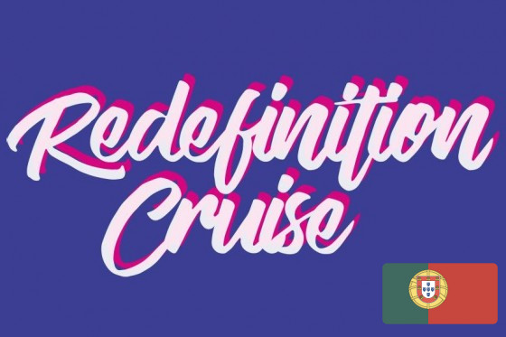 Redefinition Cruise - Costa Cruzeiros PT;