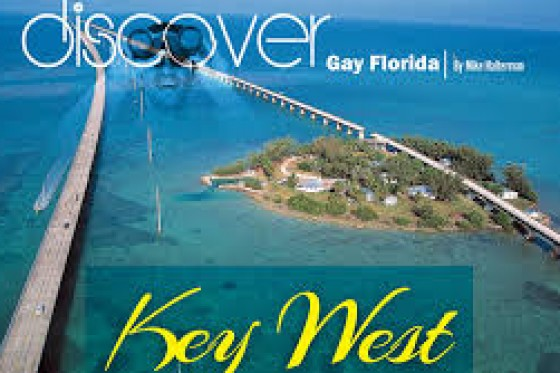 Key West - Florida Pacchetto The Experience - Island House Gay Resort