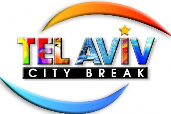 City Break - Weekend a Tel Aviv;