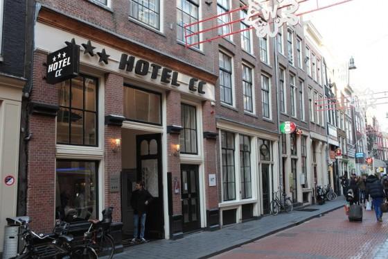 Viaggi Gay E Vacanze Gay Amsterdam Travelgay