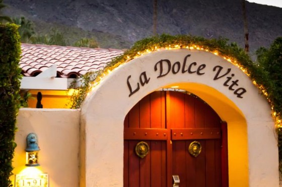 Hotel La Dolce Vita Resort & Spa