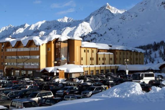 Hotel gay grand hotel miramonti - Hotel porta d oriente gallipoli telefono ...