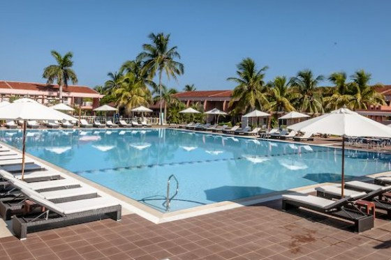 Arenal Club Hotel